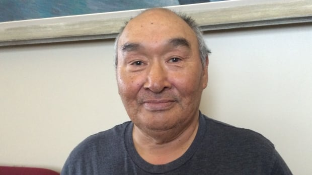 Johnny Meeko was found guilty of 27 of the 32 sex-related charges that date back to his time as a teacher at Nuiyak Elementary School in Sanikiluaq, Nunavut.