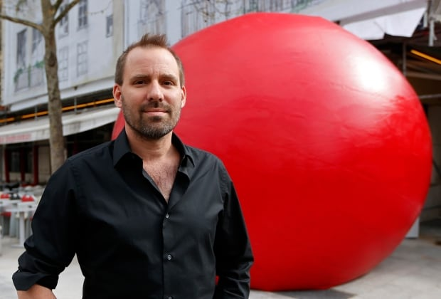 RedBall Project France
