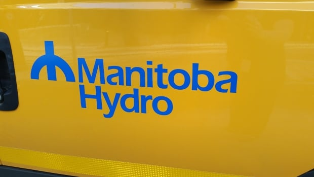 Manitoba Hydro has three power outages planned in the coming days, including two on Wednesday.