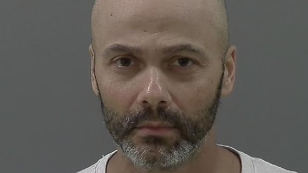 An arrest warrant was issued for Raynald Létourneau, 46, on July 16.