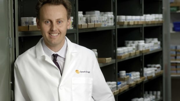 American prosecutors accuse CanadaDrugs.com, its CEO Kris Thorkelson, affiliated companies and associates of selling $78 million U.S. in unapproved and counterfeit cancer drugs to U.S. doctors.
