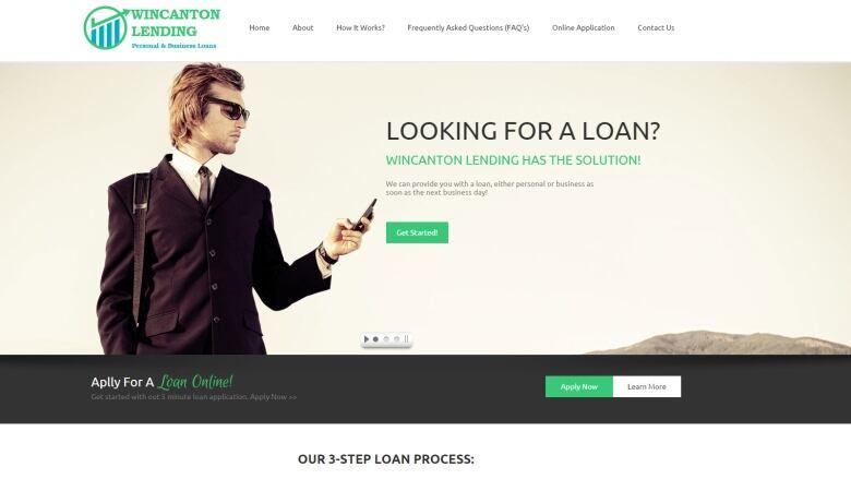 Complaints About Online Loans