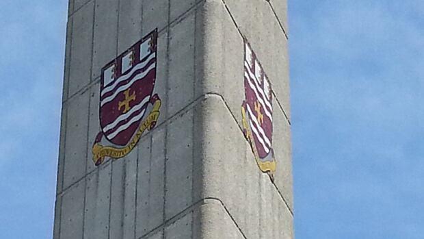 Memorial University CBC