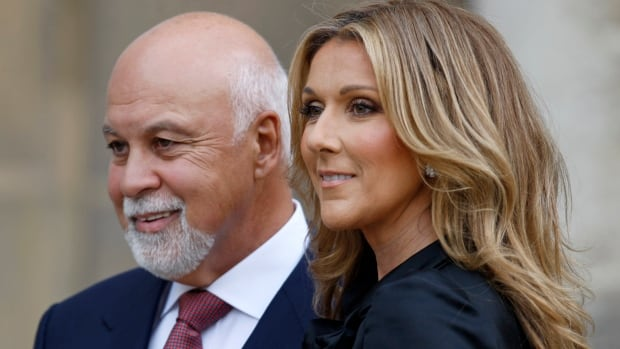 The news of Dion's brother Daniel's own battle with cancer comes one day after her husband, René Angélil, died of the disease.