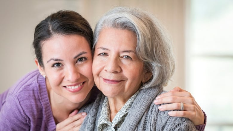 Caring for elderly parents takes toll on caregivers ...