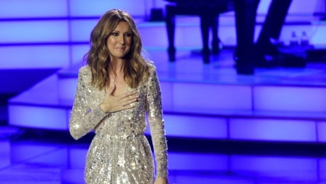 'My luck hasn't been very good lately:' Céline Dion cancels more shows over health issues thumbnail