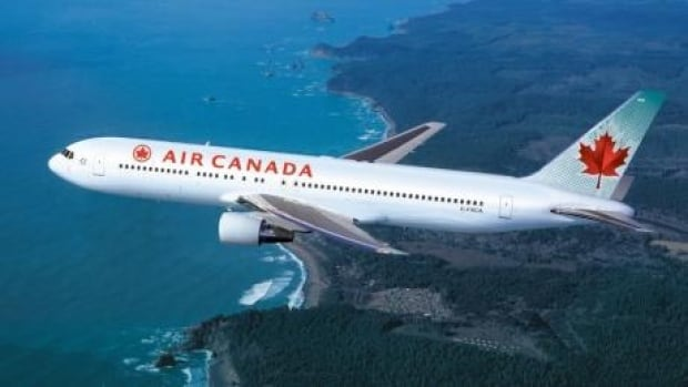 More than 7,000 flight attendants at Air Canada and its discount line Rouge are included in the deal.