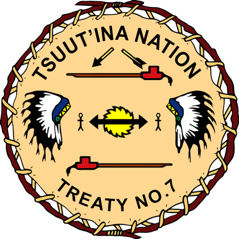 Tsuu T Ina First Nation