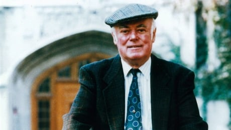 Alistair MacLeod will posthumously receive the Order of Nova Scotia.