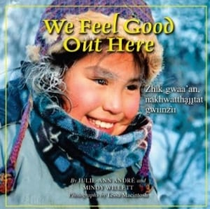 we-feel-good-out-here-book-cover