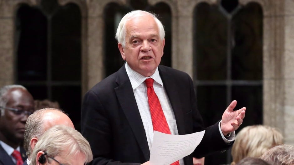 Minister of Immigration, Refugees and Citizenship John McCallum takes one of the government's most time-sensitive portfolios with a commitment to resettle 25,000 Syrian refugees in Canada by the end of the year.