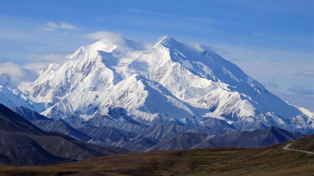 President Barack Obama recently changed the name of North America's tallest mountain peak from Mount McKinley to Denali, its traditional Alaska Native name. A settlement has been reached between the state of Alaska and plaintiffs who sued over the translation of voting materials into Gwich'in and Yup'ik dialects for voters with limited English proficiency.