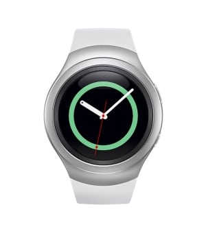 Samsung Galaxy Gear s2 smartwatch
