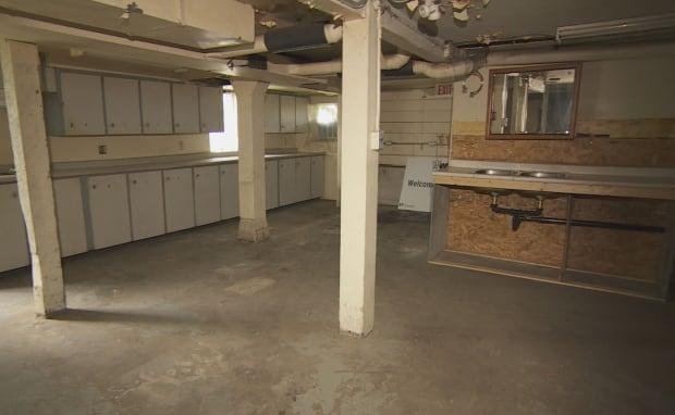 Vancouver real estate fixer upper