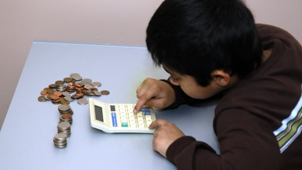 Kids of all ages should be learning about personal finance at school to help improve their financial literacy, experts say.
