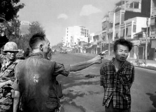 Vietnam War Photo Homecoming VIETNAM ARCHIVAL 220