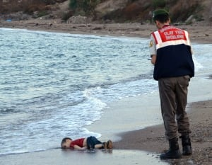 ADDITION Turkey Migrants