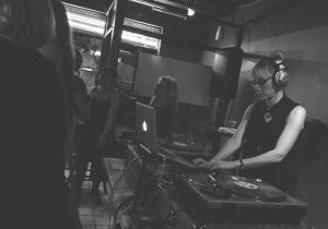 Casual Fridays at Club 60