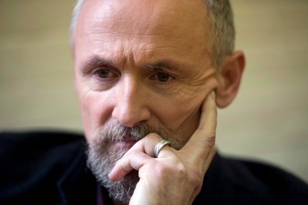 colm feore contact