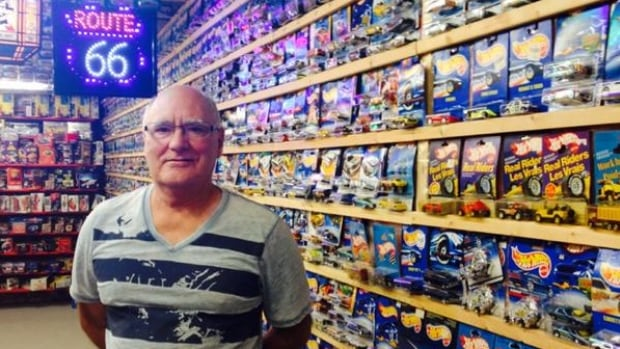 Tv Sales Kitchener