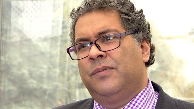Mayor Naheed Nenshi has long been a proponent of the city charters for Calgary and Edmonton, saying it gives more power and flexibility to the citizens over issues that affect their everyday lives.