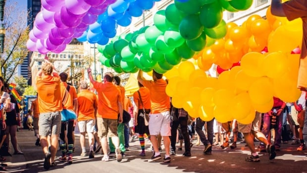 Image result for calgary pride