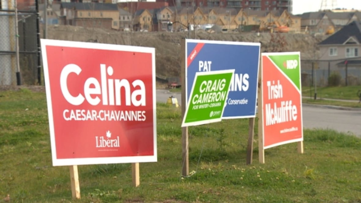 lawn-signs Political Map Of Canada With British Columbia on large maps of british columbia, alberta canada map british columbia, google maps canada british columbia,