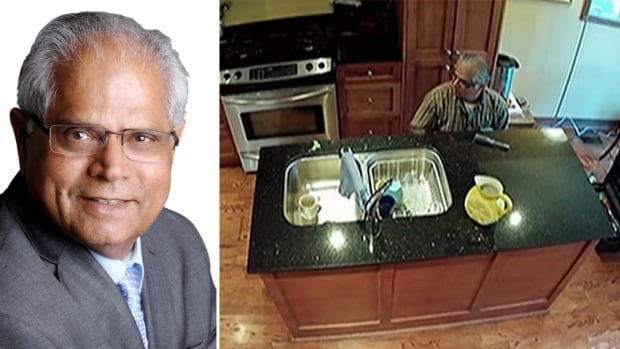 The jokes have been flooding in online since video resurfaced of the now-former Conservative candidate Jerry Bance peeing in a mug.