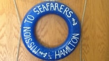 Mission to Seafarers 2