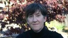 Lori Shenher, Former Vancouver Police Detective
