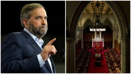 canadian senate analysis Move paves way for a fully legal cannabis market within eight to 12 weeks.