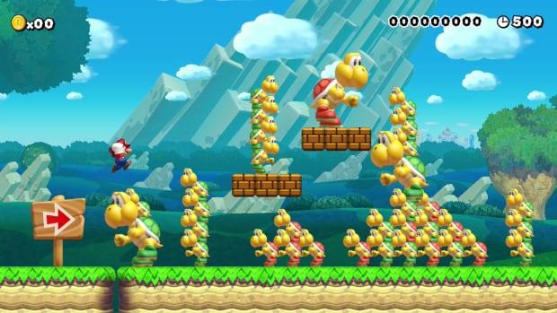 WiiU_MarioMaker_040115_Scrn04
