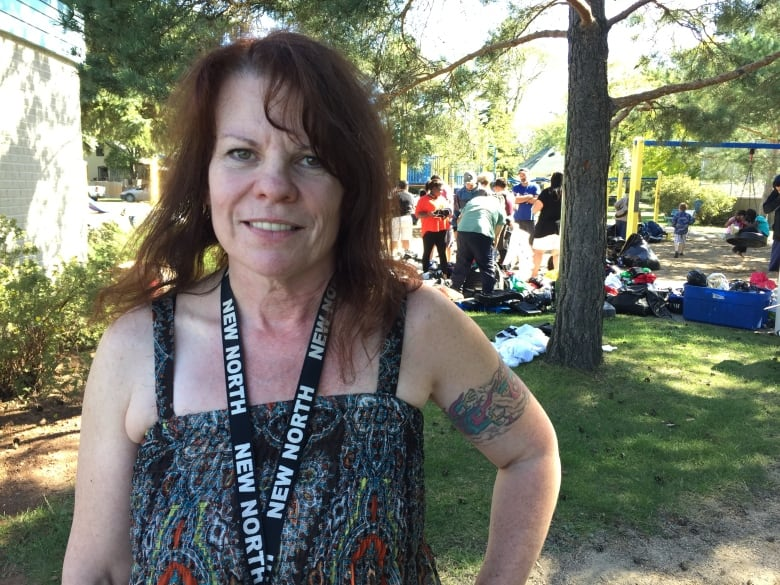 Saskatoon family of 4 dead after highway crash