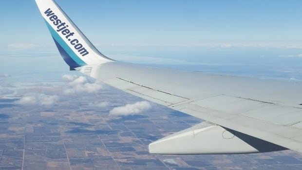 Calgary-based WestJet is launching an ultra-low-cost carrier later this year.