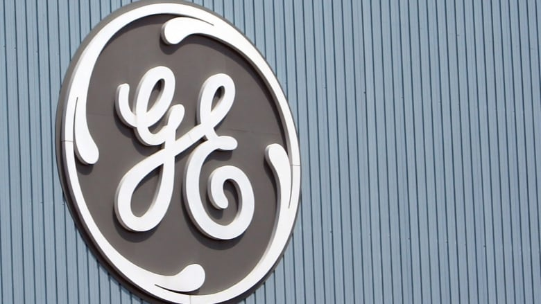 GE moving 500 jobs overseas to get credit financing   CBC News