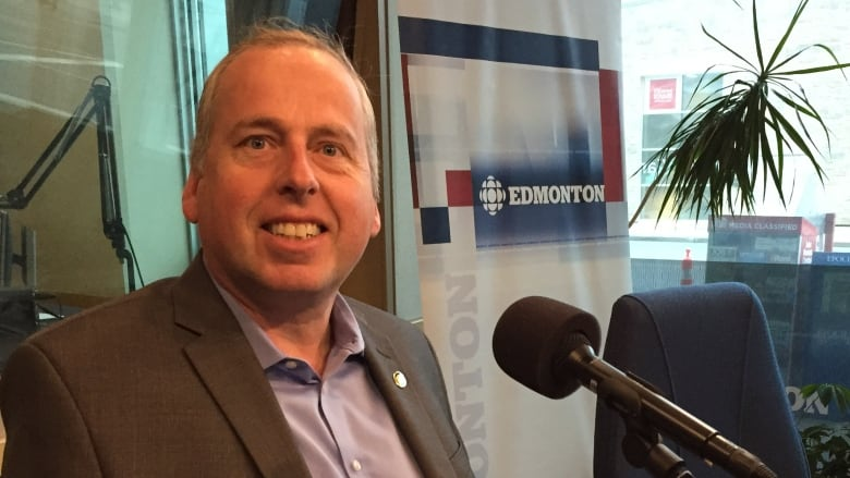 Appointments to agencies, boards and commissions often 'partisan,' political scientist says