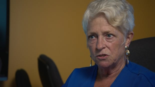 Dr. Debbie Knight believes the drug works safely.