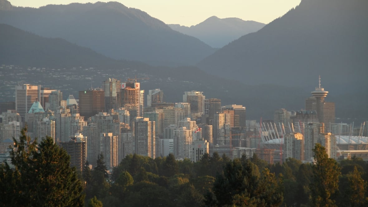 Vancouver housing 3rd most unaffordable in the world, says annual study
