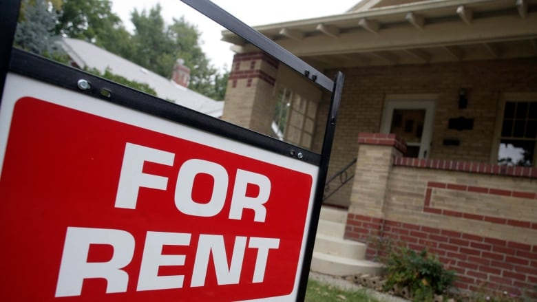 1 year in, just 1 municipality has used B.C.'s new rental-only zoning tool