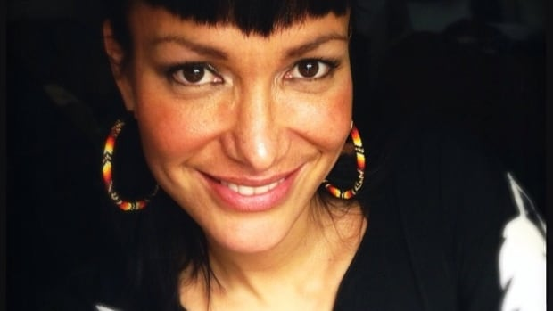 Waneek Horn-Miller is excited about her new job as director of community engagement for the National Inquiry into Missing and Murdered Indigenous Women and Girls.