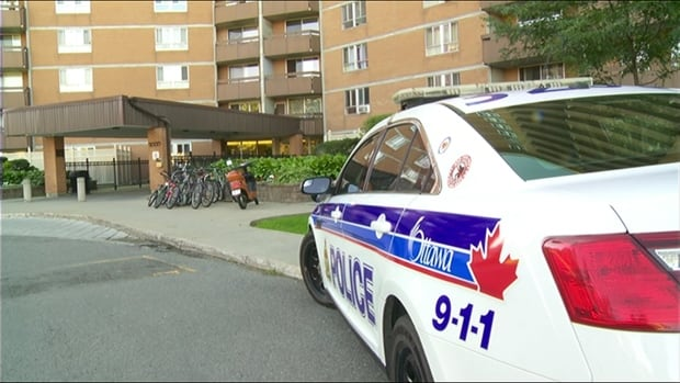 A 17-year-old boy suffered fatal injuries after he was stabbed outside an apartment on Jasmine Crescent just after midnight Sunday, Sept. 20, 2015.