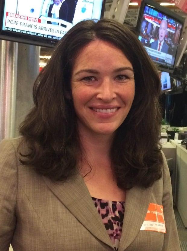 Tonia Winchester Legalize Marijuana Washington Lawyer