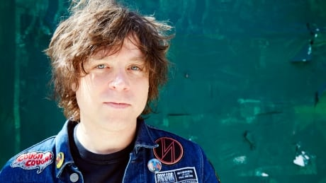 Singer Ryan Adams accused of inappropriate behaviour with aspiring musicians