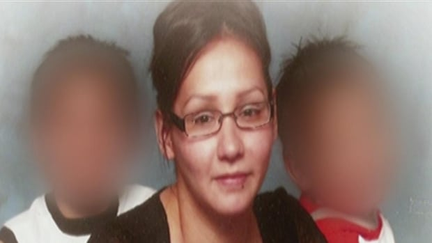 Inquest Called In Death Of Indigenous Woman Who Fell Down