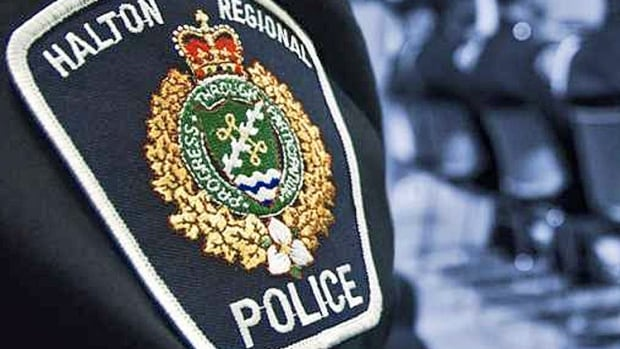 Halton Regional Police have charged Hazem Kabbara of Oakville for allegedly assaulting female students at Tiger Jeet Singh Public School.