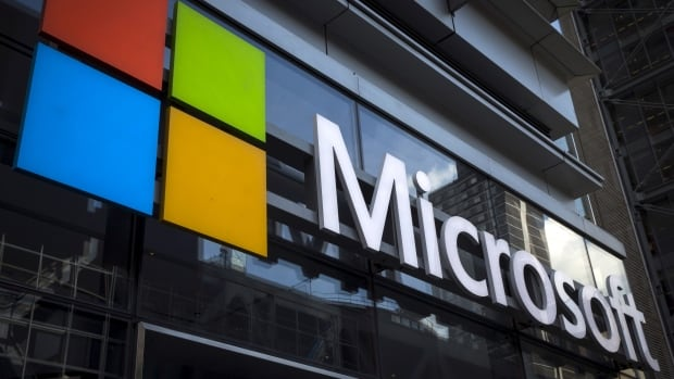 Microsoft investigated hacking of Hotmail accounts belonging to Chinese dissidents and minorities, but did not inform the account holders they may have been hacked.