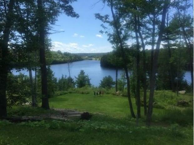hi-kelly-creek-view