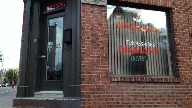 sensual massage south rochdale prostitutes
