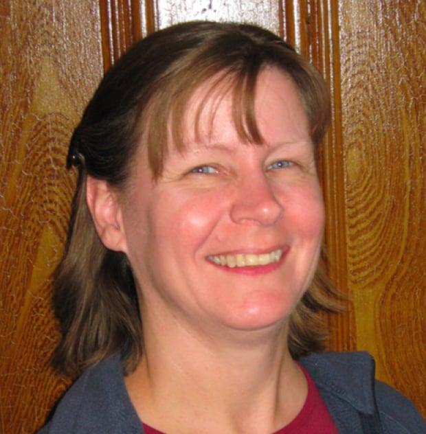 Nathalie Warmerdam photo COPKA website