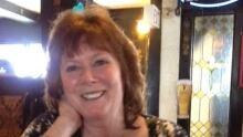 carol culleton north gower bancroft homicide murder victim september 23 2015